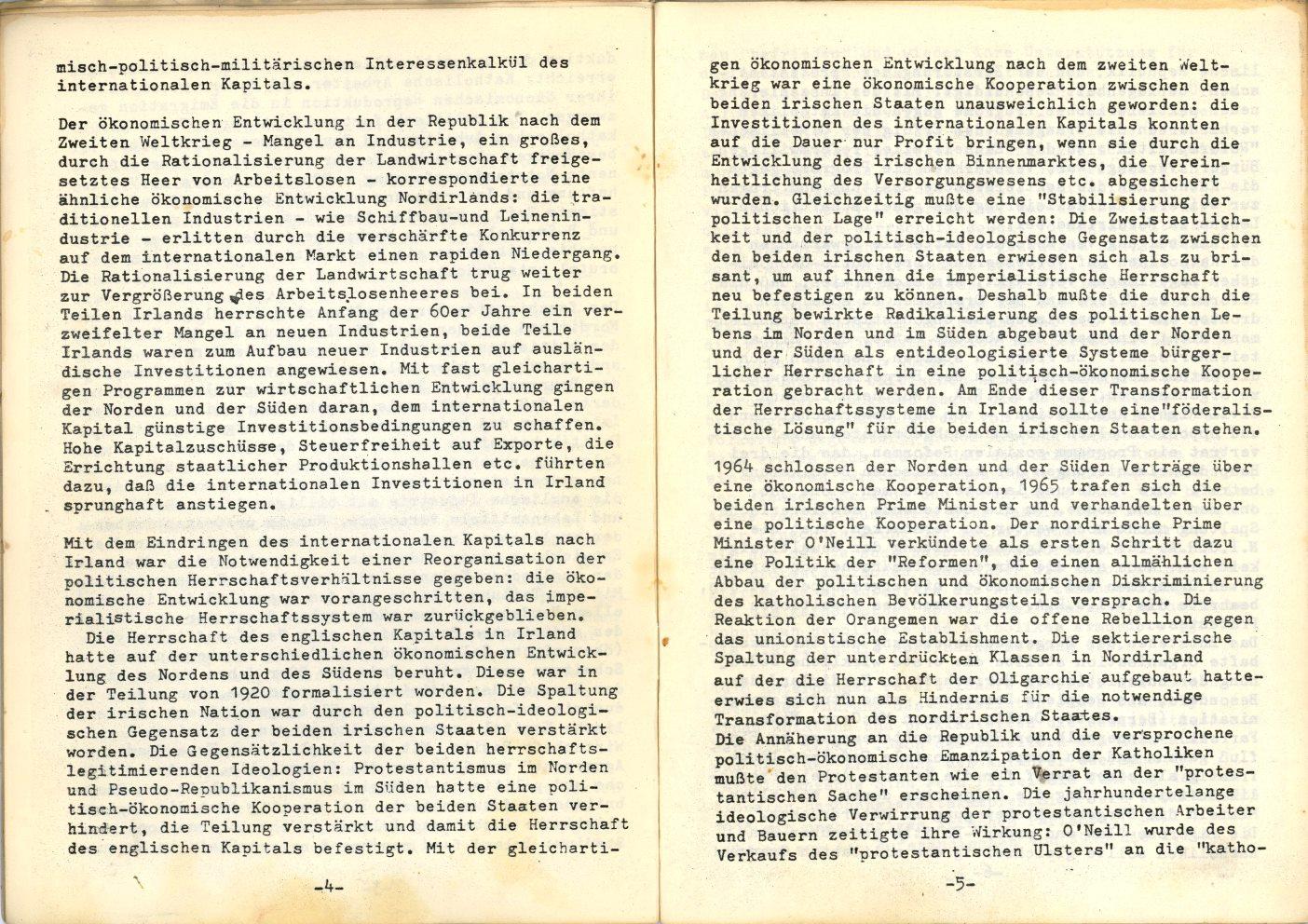 Berlin_Druckcooperative_1972_IRA_speaks_05
