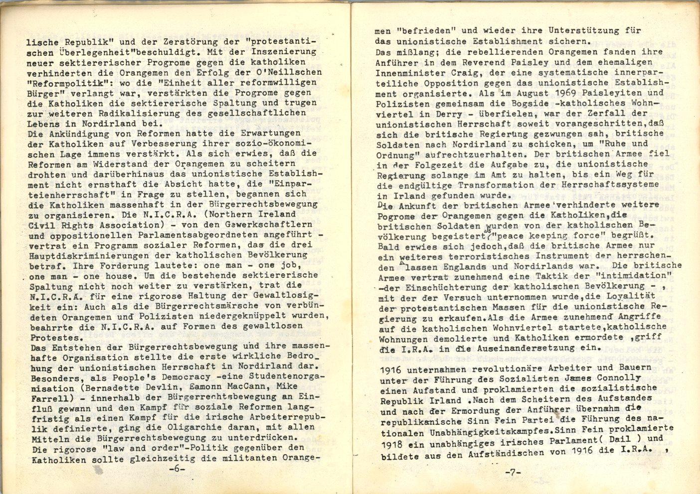 Berlin_Druckcooperative_1972_IRA_speaks_06