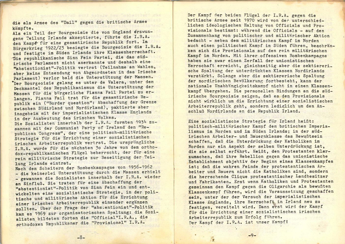 Berlin_Druckcooperative_1972_IRA_speaks_07