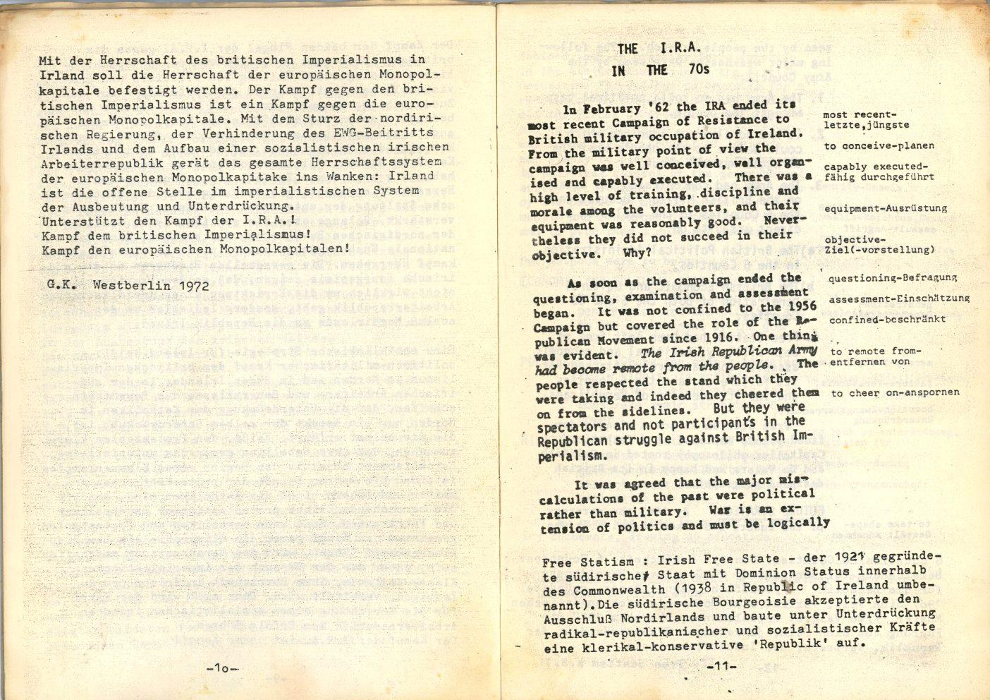 Berlin_Druckcooperative_1972_IRA_speaks_08