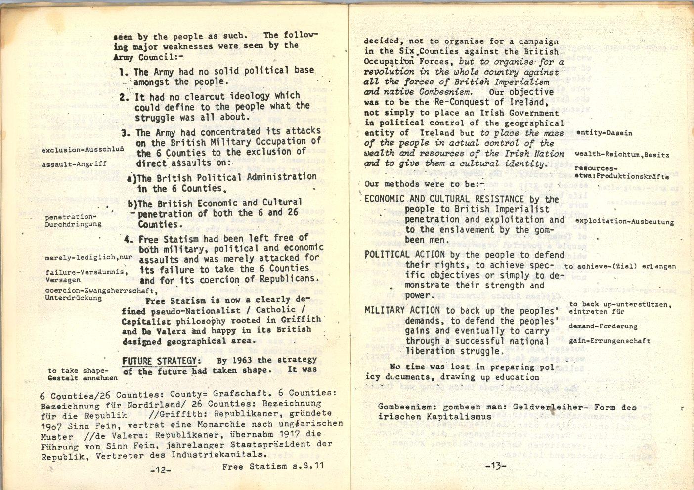 Berlin_Druckcooperative_1972_IRA_speaks_09