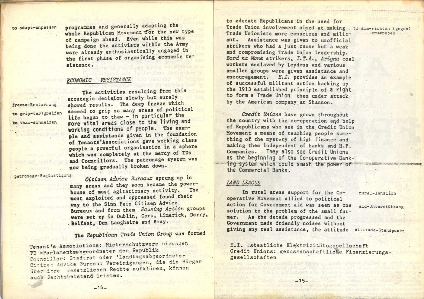 Berlin_Druckcooperative_1972_IRA_speaks_10