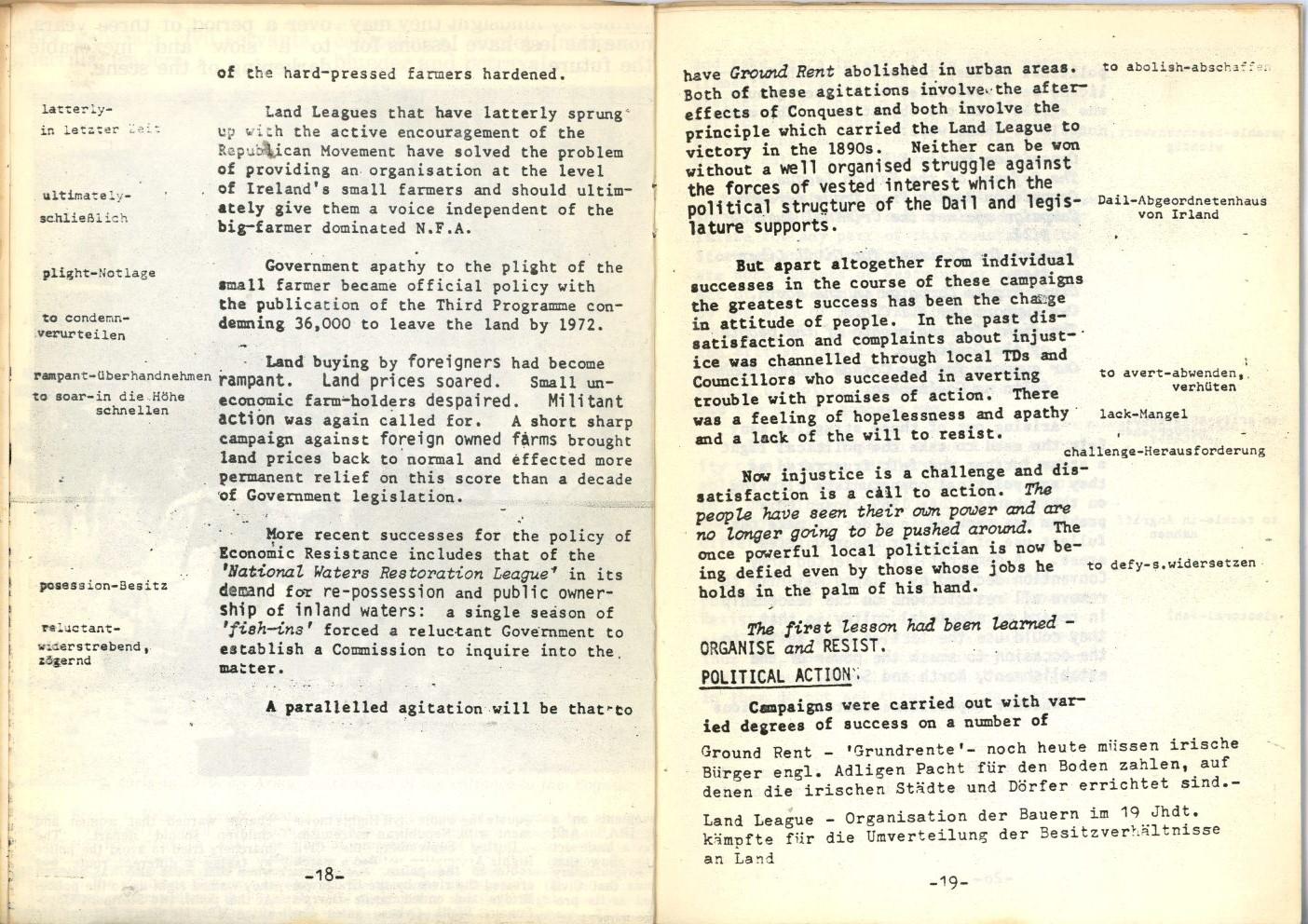 Berlin_Druckcooperative_1972_IRA_speaks_12