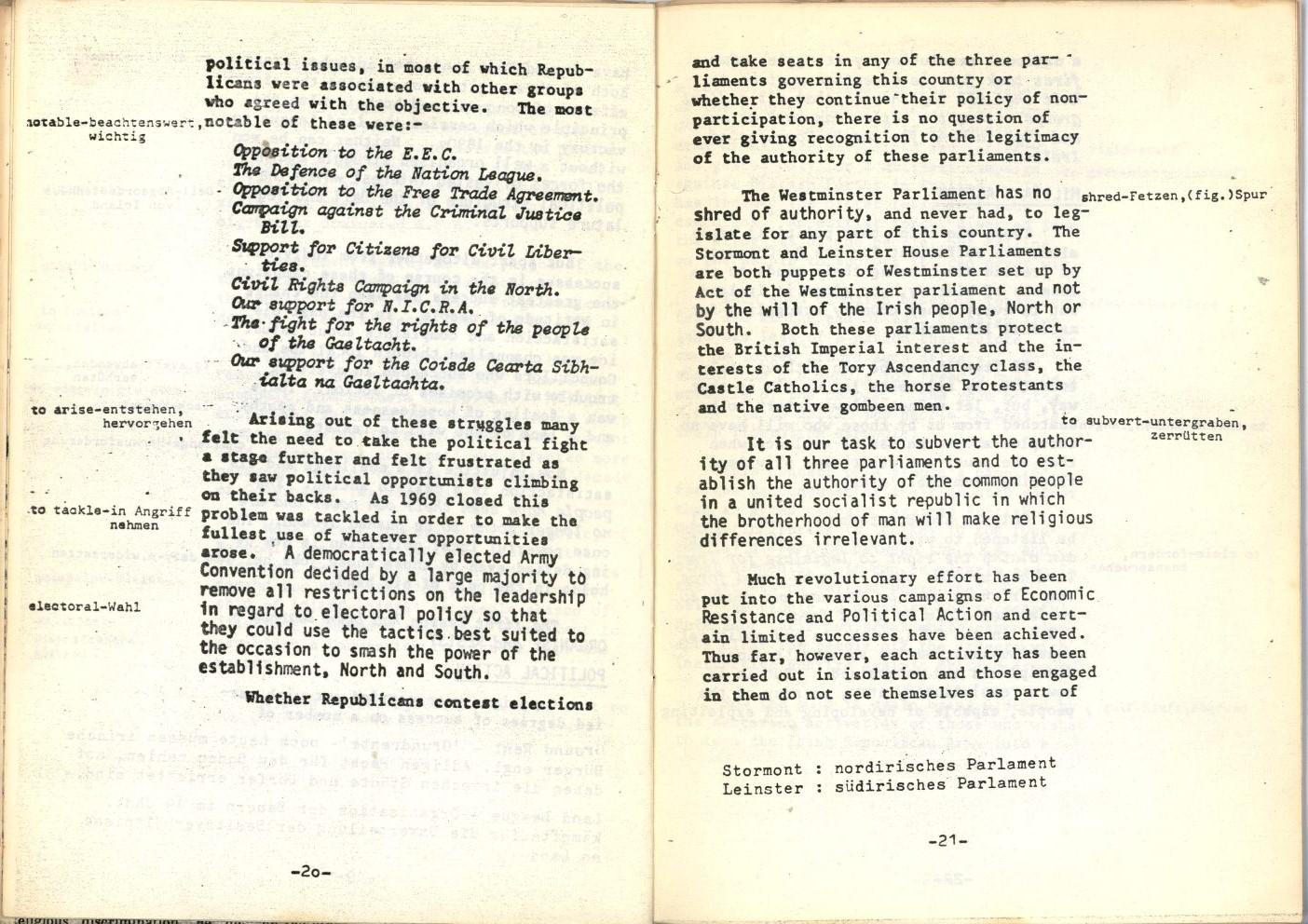 Berlin_Druckcooperative_1972_IRA_speaks_13
