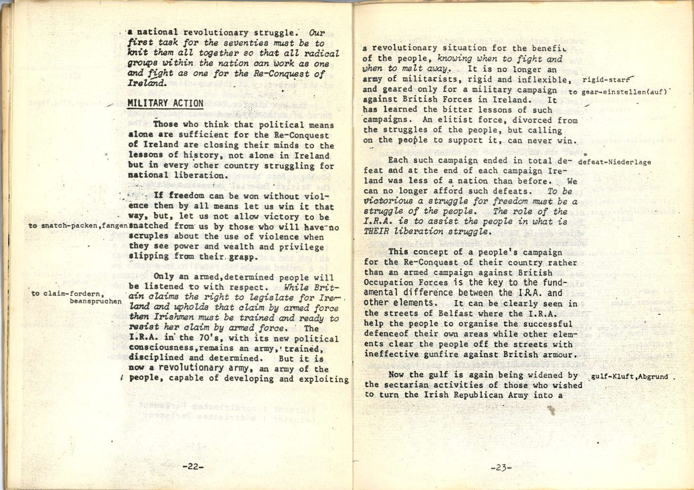 Berlin_Druckcooperative_1972_IRA_speaks_14