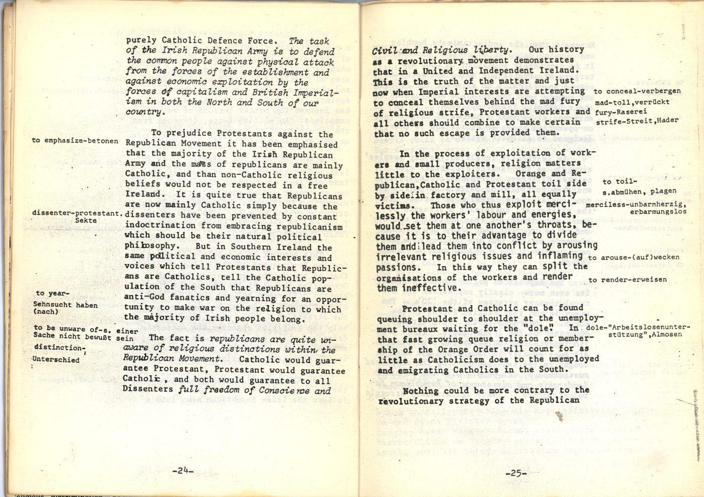 Berlin_Druckcooperative_1972_IRA_speaks_15