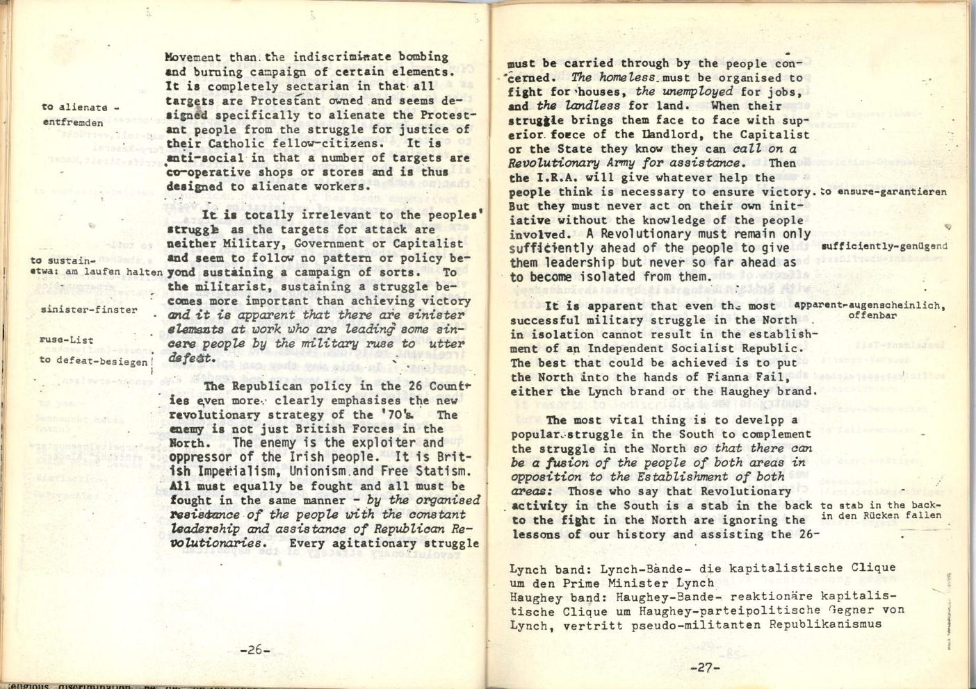 Berlin_Druckcooperative_1972_IRA_speaks_16