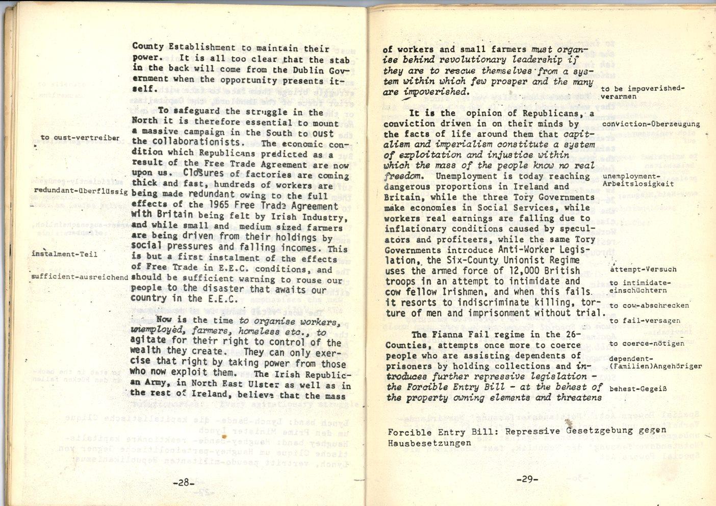 Berlin_Druckcooperative_1972_IRA_speaks_17