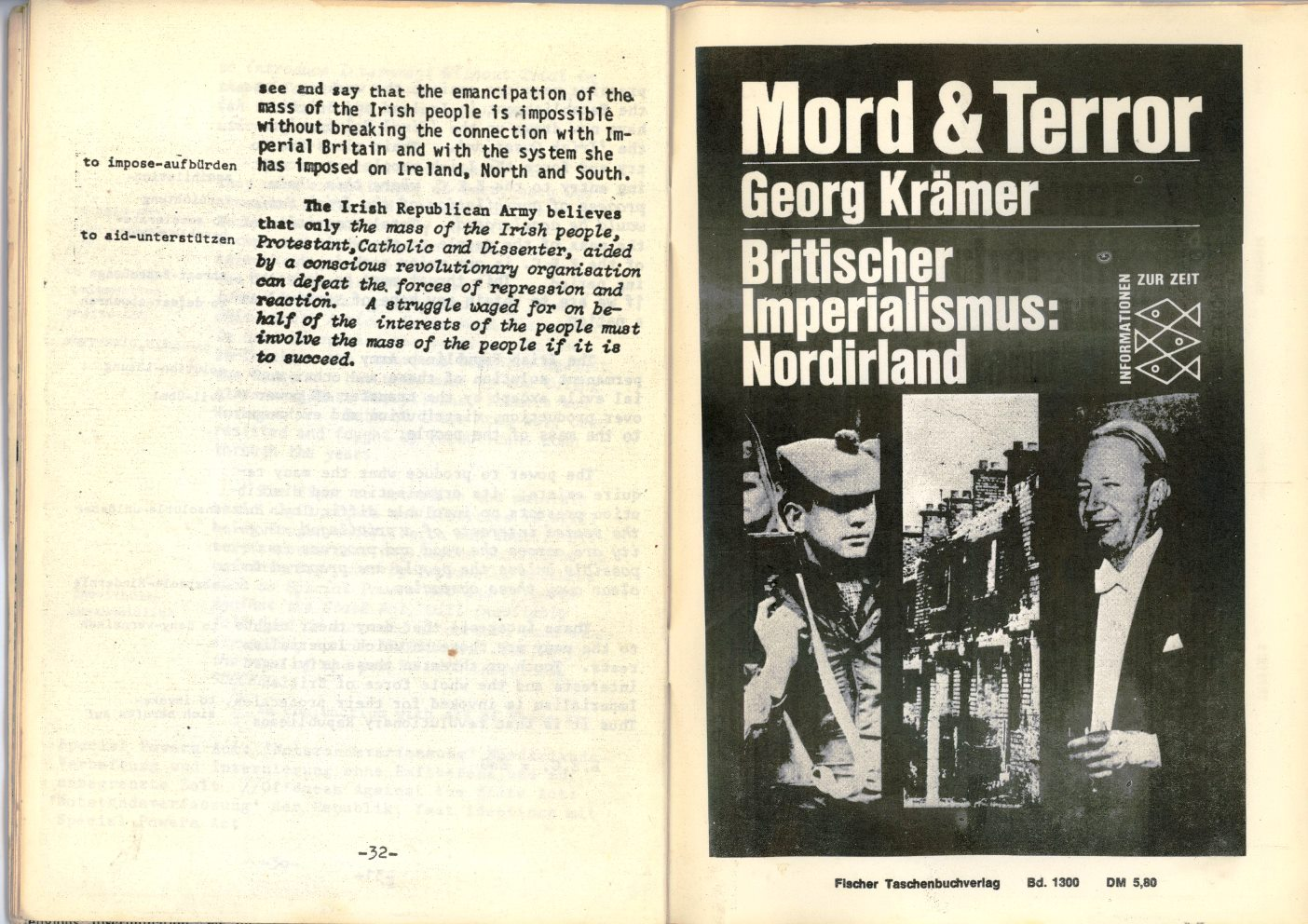 Berlin_Druckcooperative_1972_IRA_speaks_19