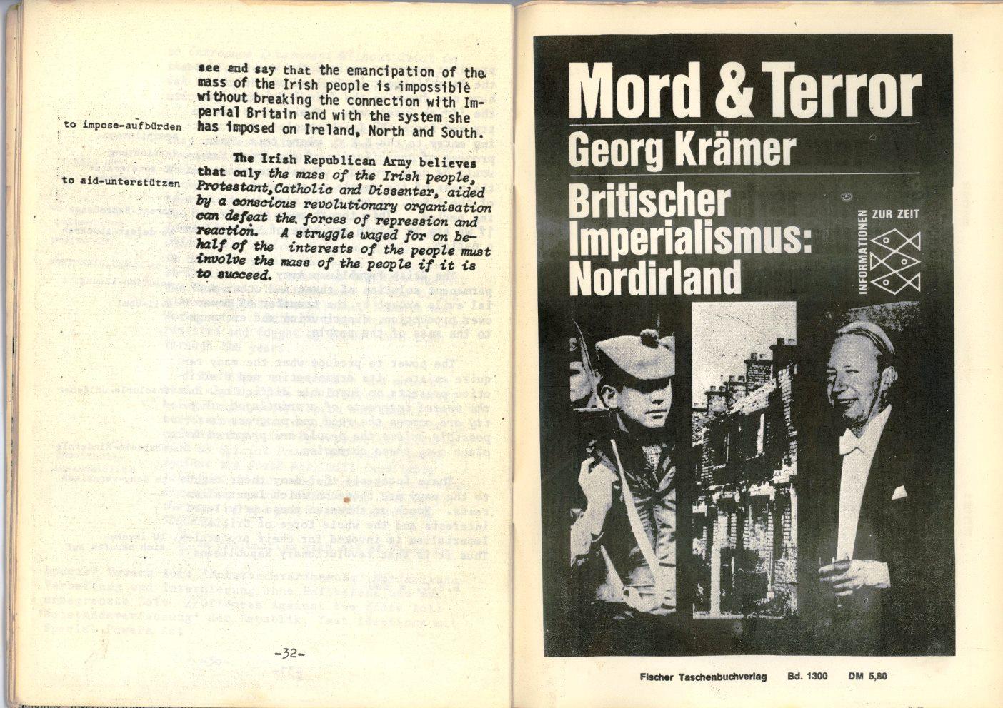 Berlin_Druckcooperative_1972_IRA_speaks_19