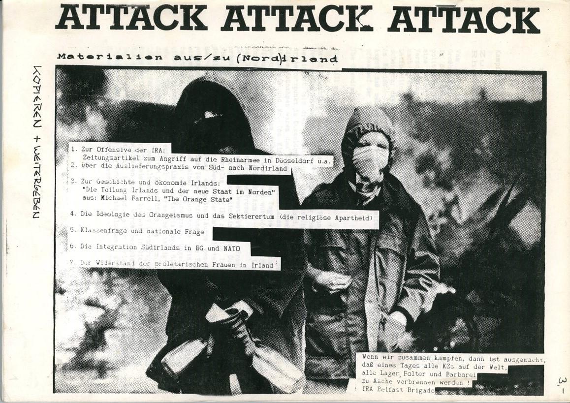 Berlin_Nordirland_1988_Attack_Attack_01
