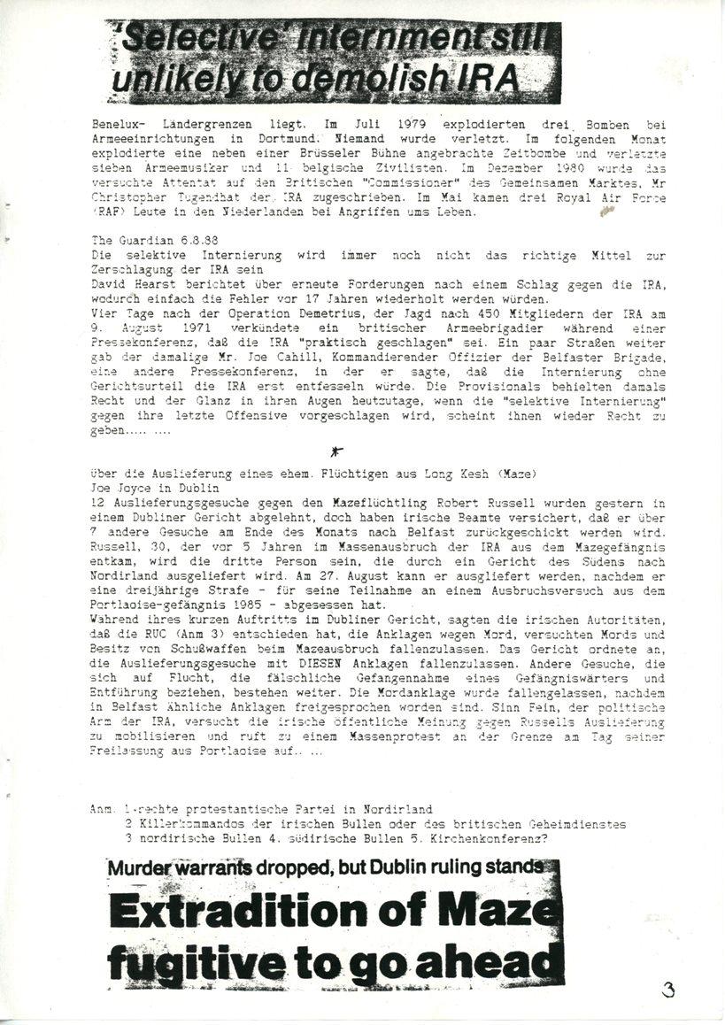 Berlin_Nordirland_1988_Attack_Attack_04