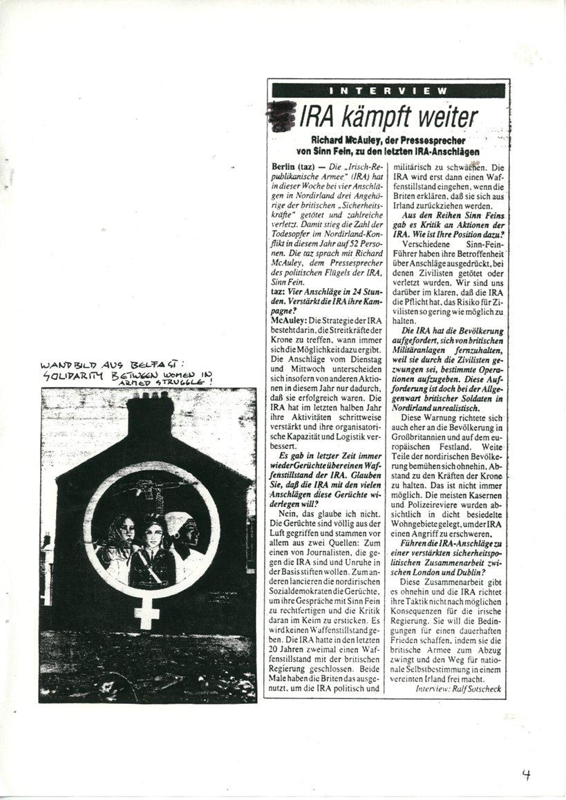 Berlin_Nordirland_1988_Attack_Attack_05