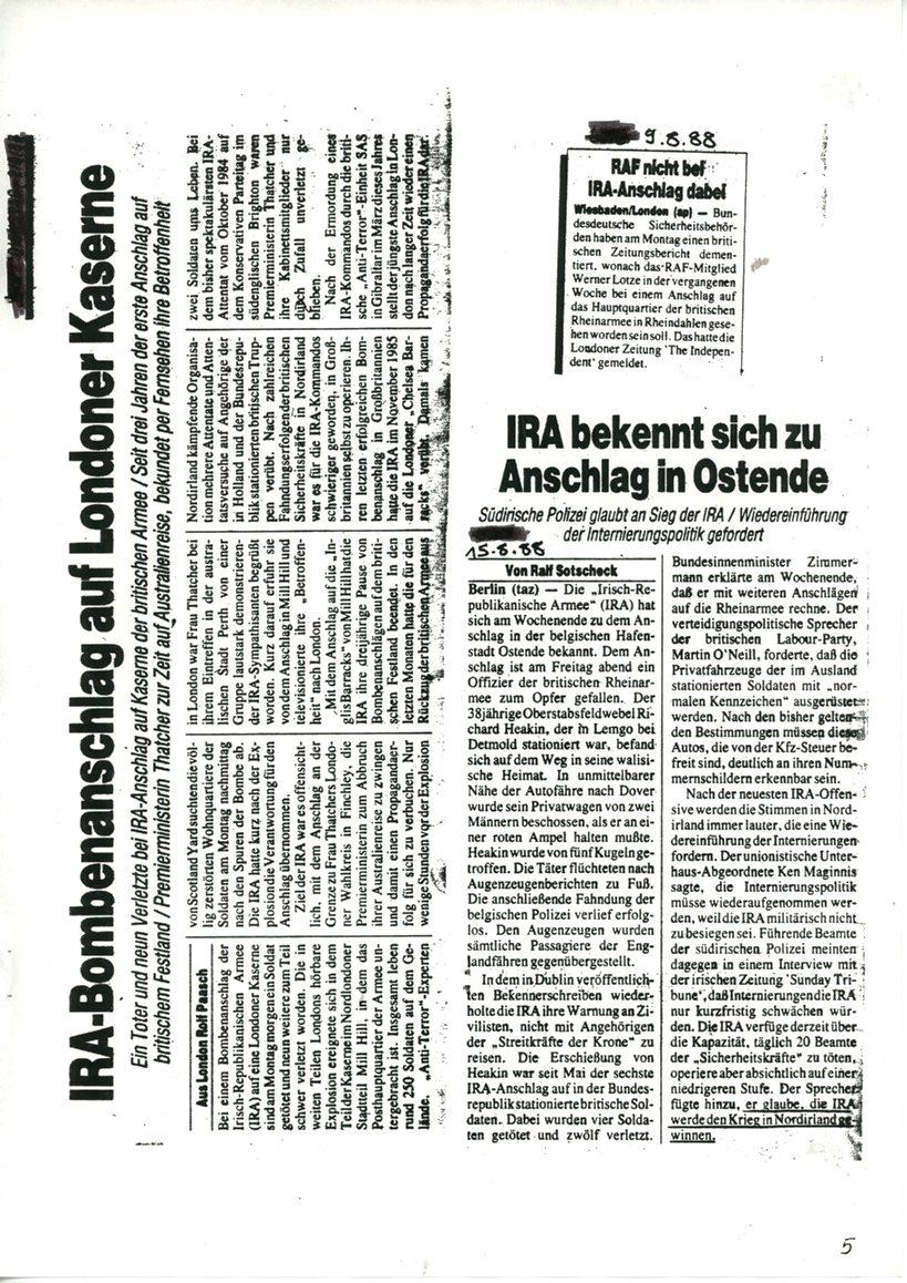 Berlin_Nordirland_1988_Attack_Attack_06