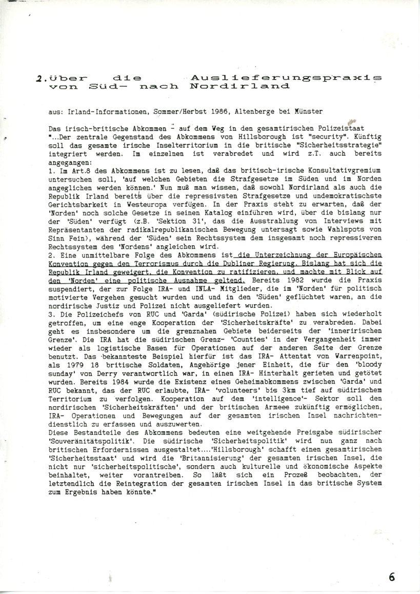 Berlin_Nordirland_1988_Attack_Attack_07