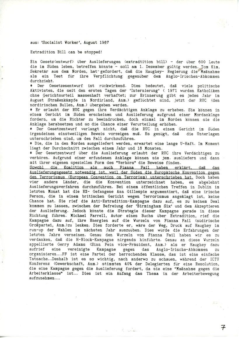 Berlin_Nordirland_1988_Attack_Attack_08