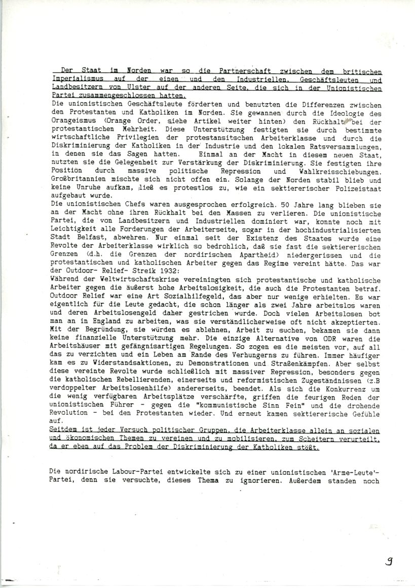 Berlin_Nordirland_1988_Attack_Attack_10