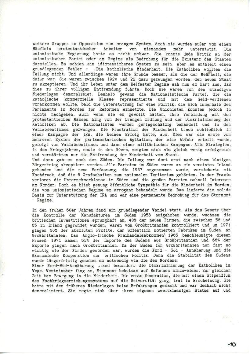 Berlin_Nordirland_1988_Attack_Attack_11