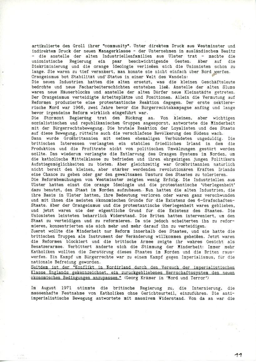 Berlin_Nordirland_1988_Attack_Attack_12
