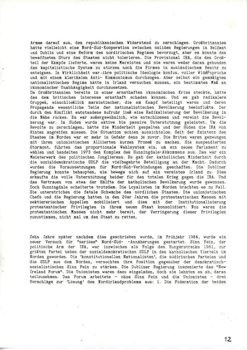 Berlin_Nordirland_1988_Attack_Attack_13