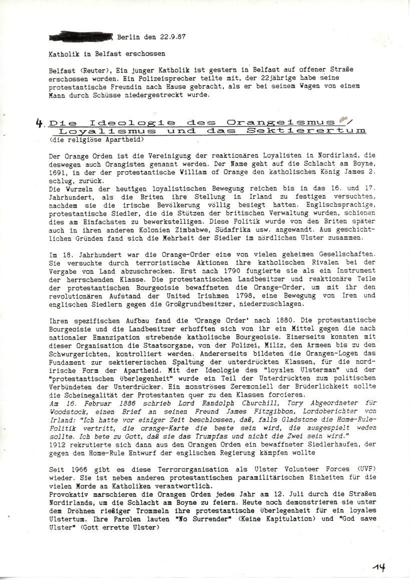 Berlin_Nordirland_1988_Attack_Attack_15