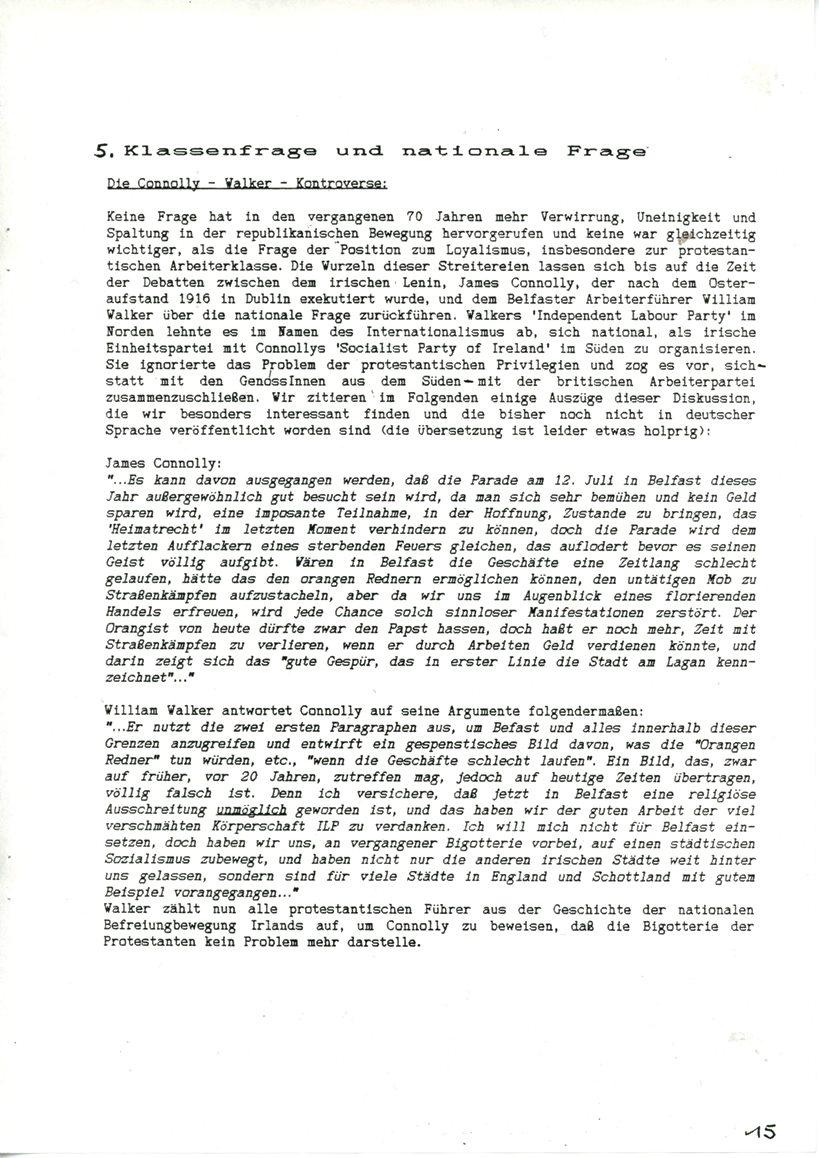 Berlin_Nordirland_1988_Attack_Attack_16