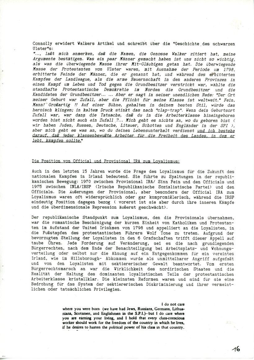 Berlin_Nordirland_1988_Attack_Attack_17