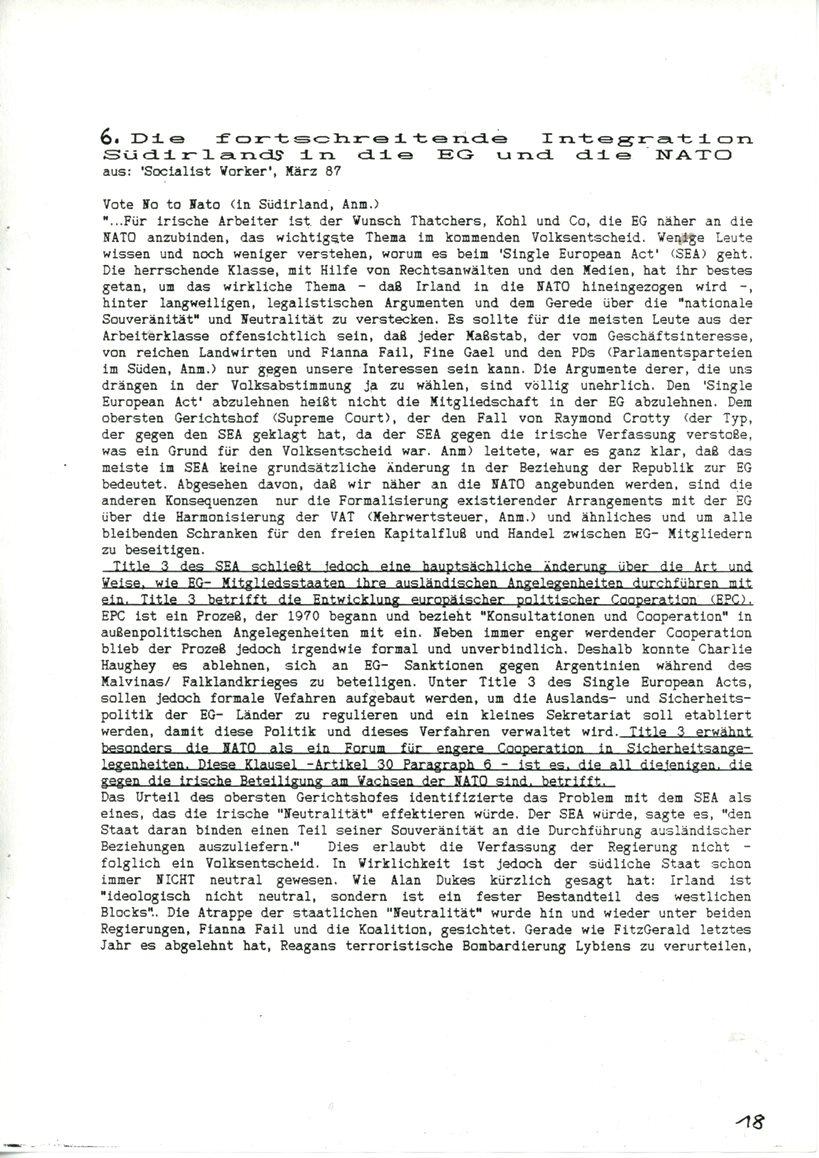 Berlin_Nordirland_1988_Attack_Attack_19