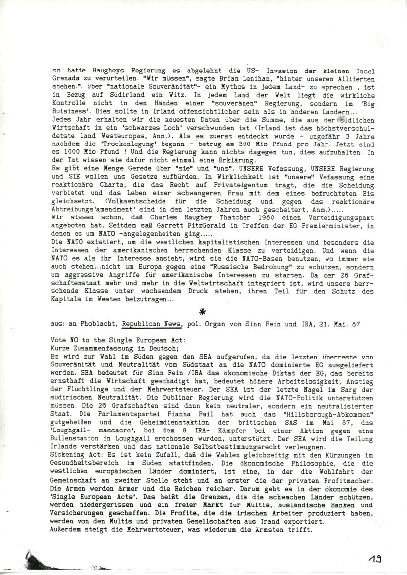 Berlin_Nordirland_1988_Attack_Attack_20