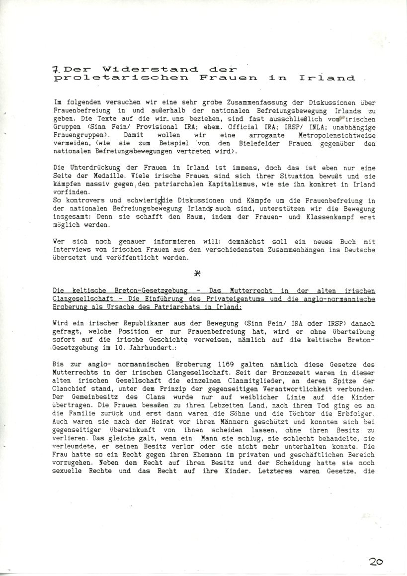 Berlin_Nordirland_1988_Attack_Attack_21