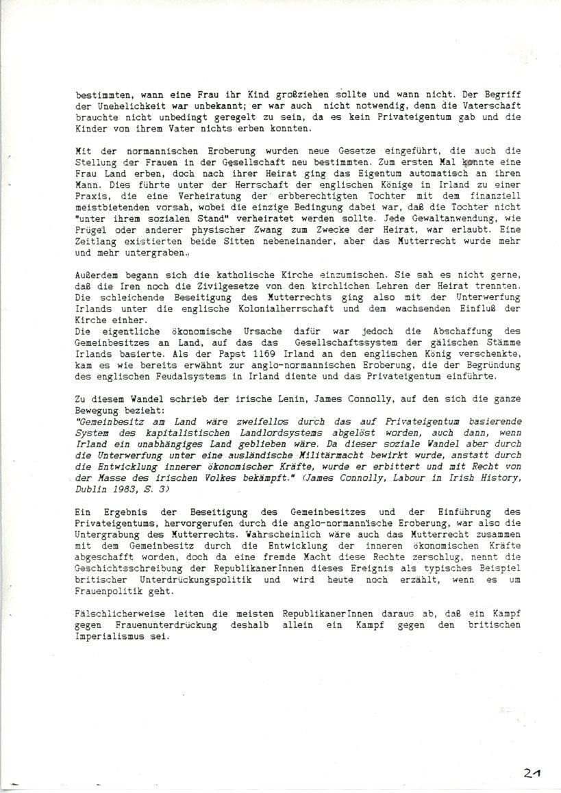 Berlin_Nordirland_1988_Attack_Attack_22