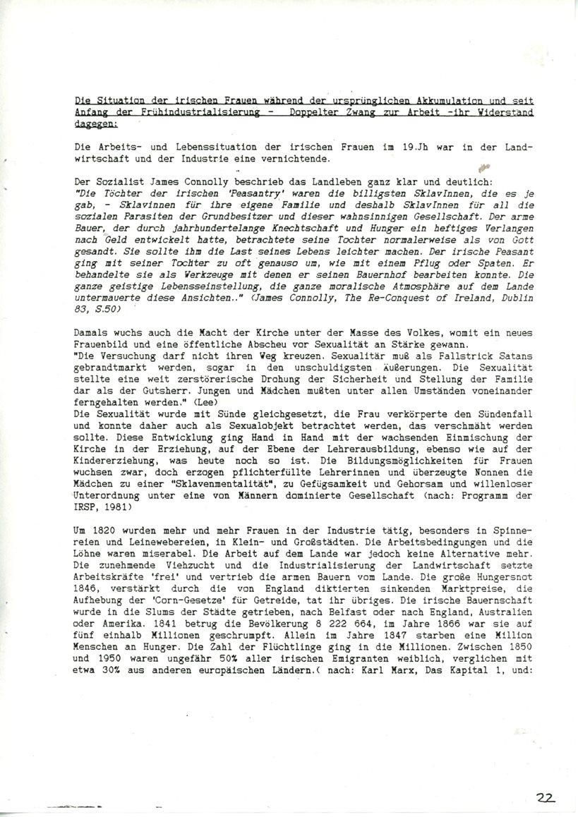 Berlin_Nordirland_1988_Attack_Attack_23