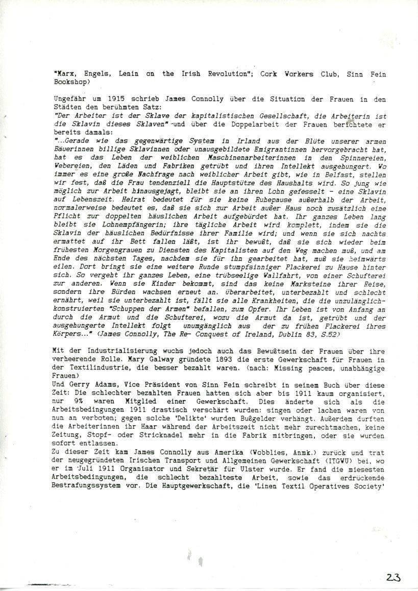 Berlin_Nordirland_1988_Attack_Attack_24