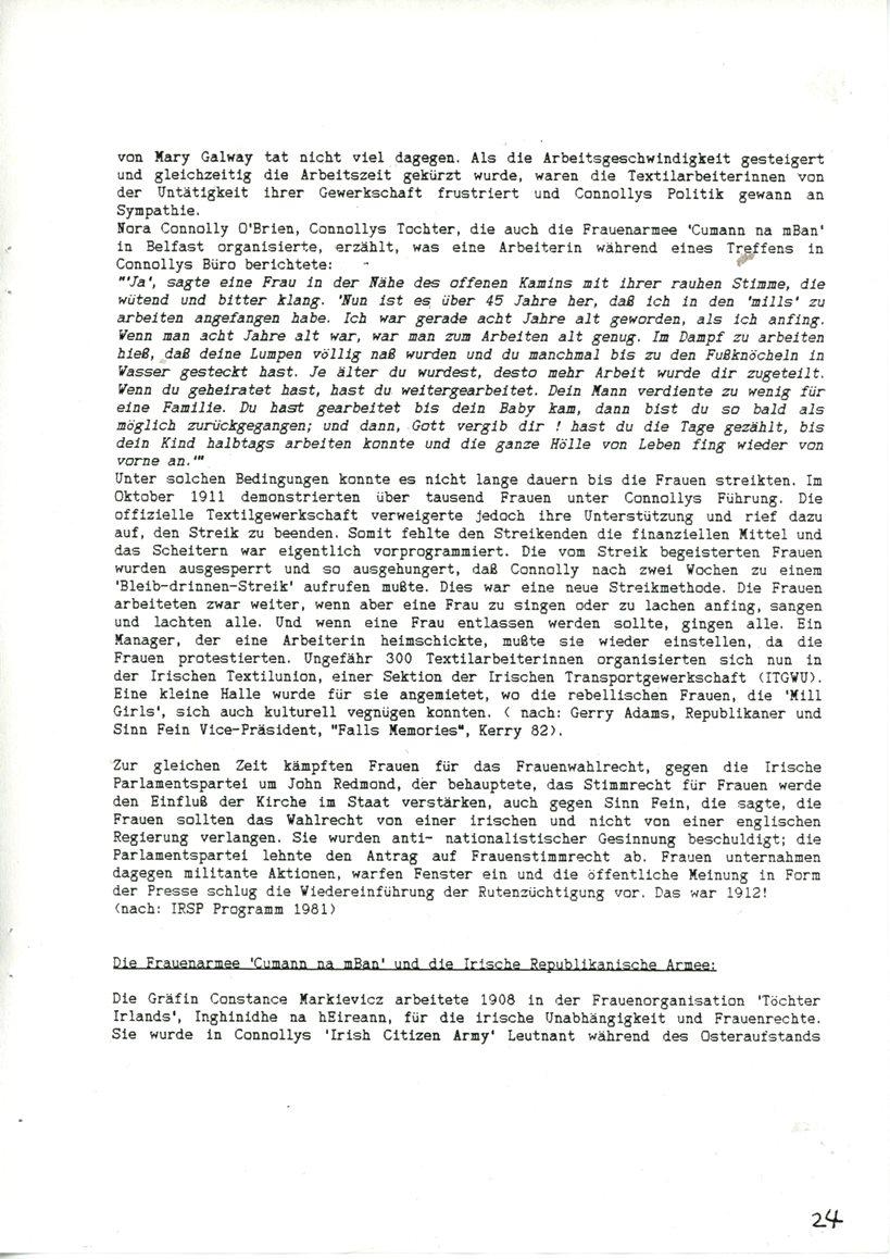 Berlin_Nordirland_1988_Attack_Attack_25