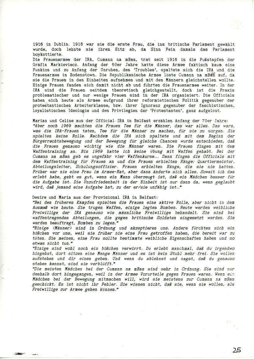 Berlin_Nordirland_1988_Attack_Attack_26