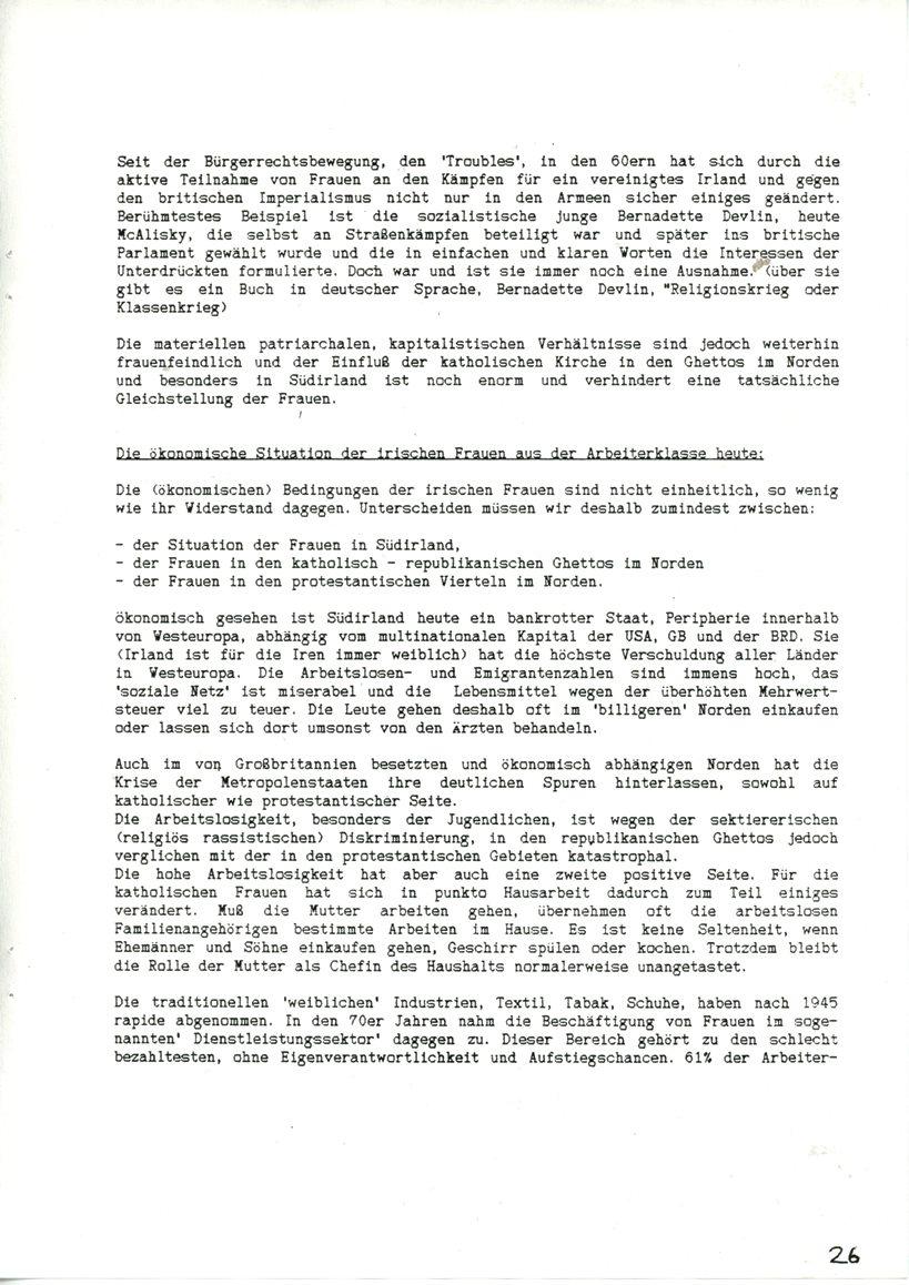 Berlin_Nordirland_1988_Attack_Attack_27