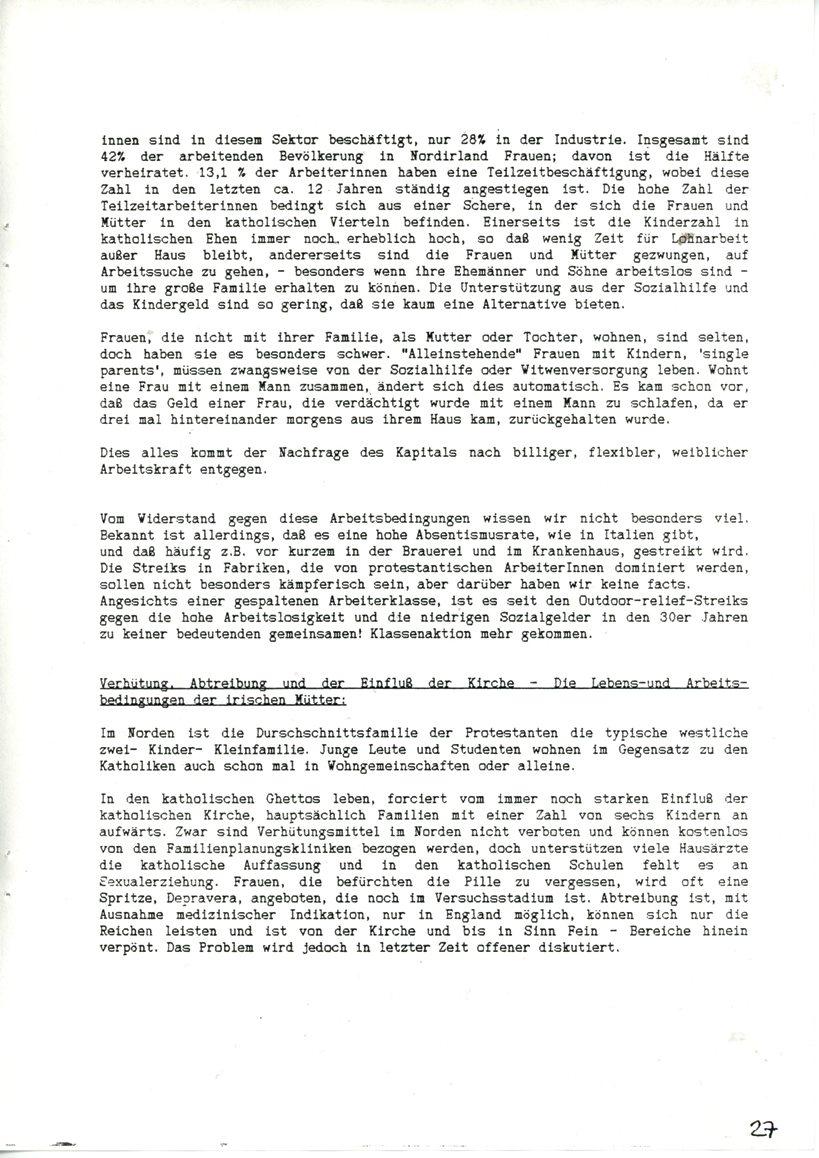 Berlin_Nordirland_1988_Attack_Attack_28