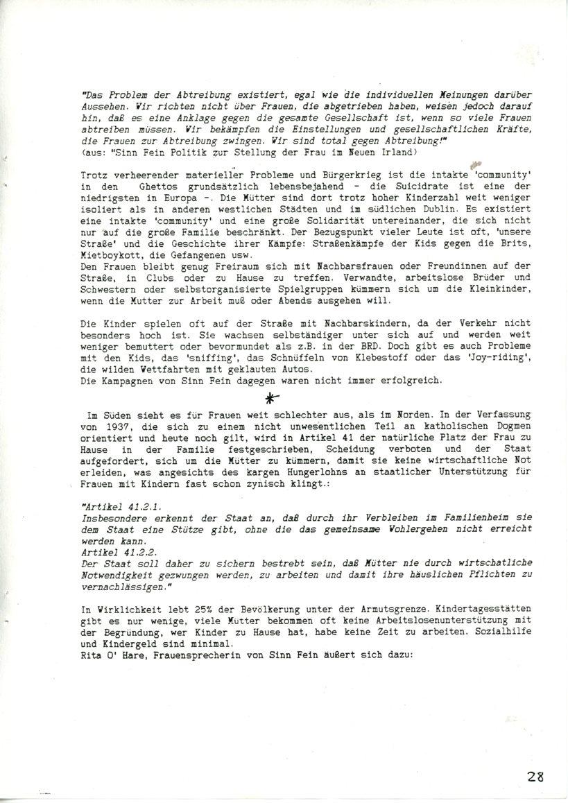 Berlin_Nordirland_1988_Attack_Attack_29