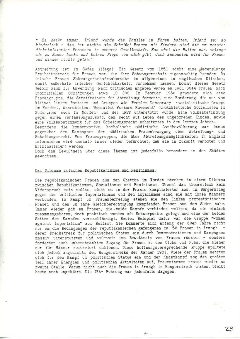 Berlin_Nordirland_1988_Attack_Attack_30