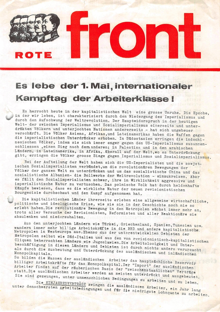 Berlin_Rote_Front_19710501a_01