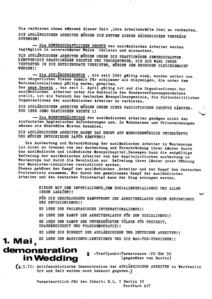 Berlin_Rote_Front_19710501a_02