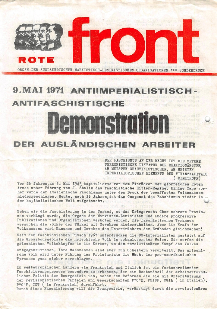 Berlin_Rote_Front_19710501b_01