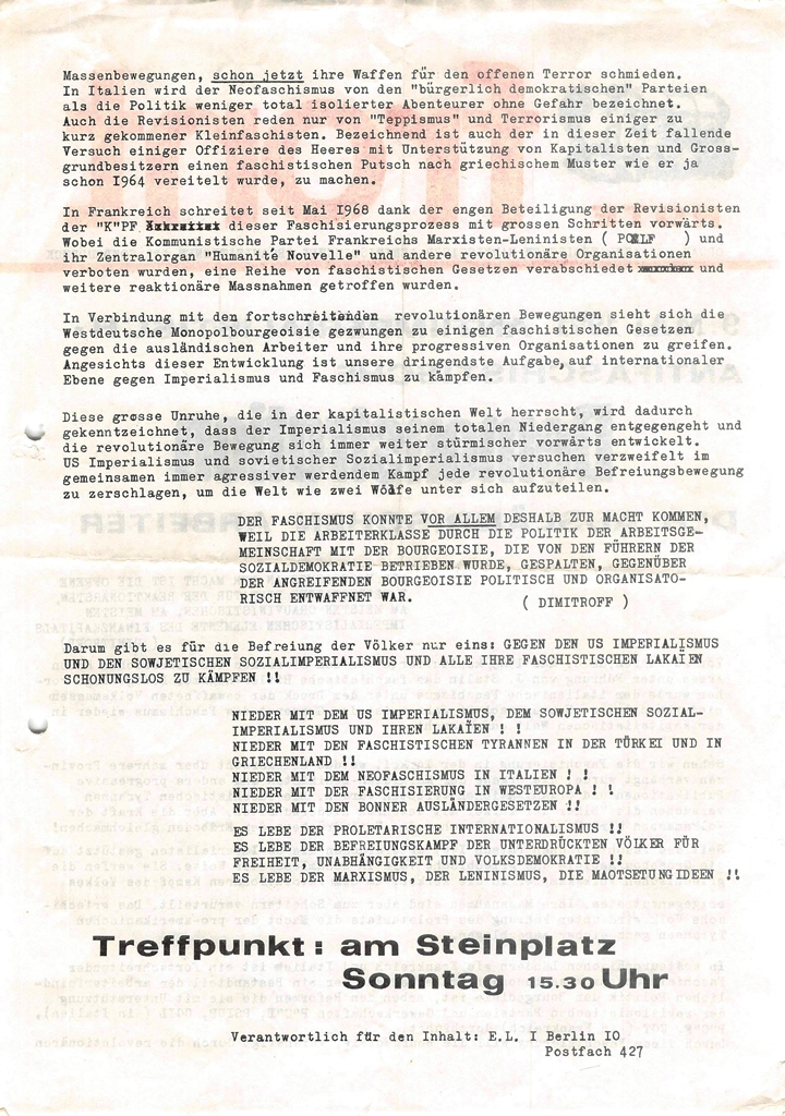 Berlin_Rote_Front_19710501b_02