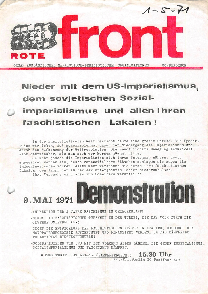 Berlin_Rote_Front_19710501c_01