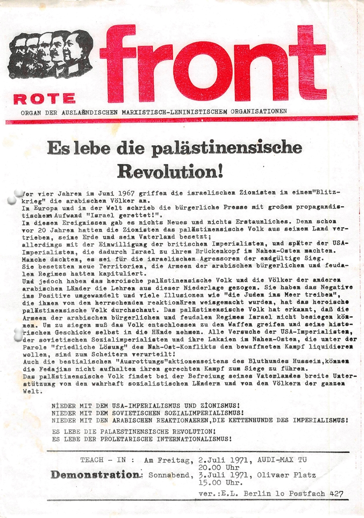 Berlin_Rote_Front_19710630_01