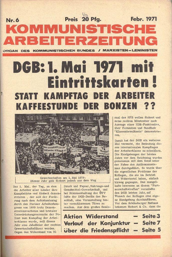 Berlin_KBML001