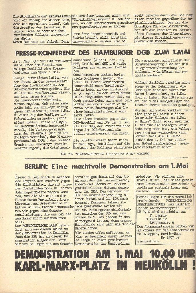 Berlin_KBML003