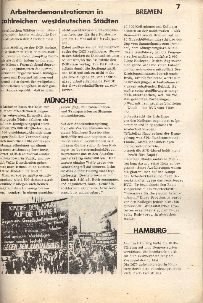 Berlin_KBML005
