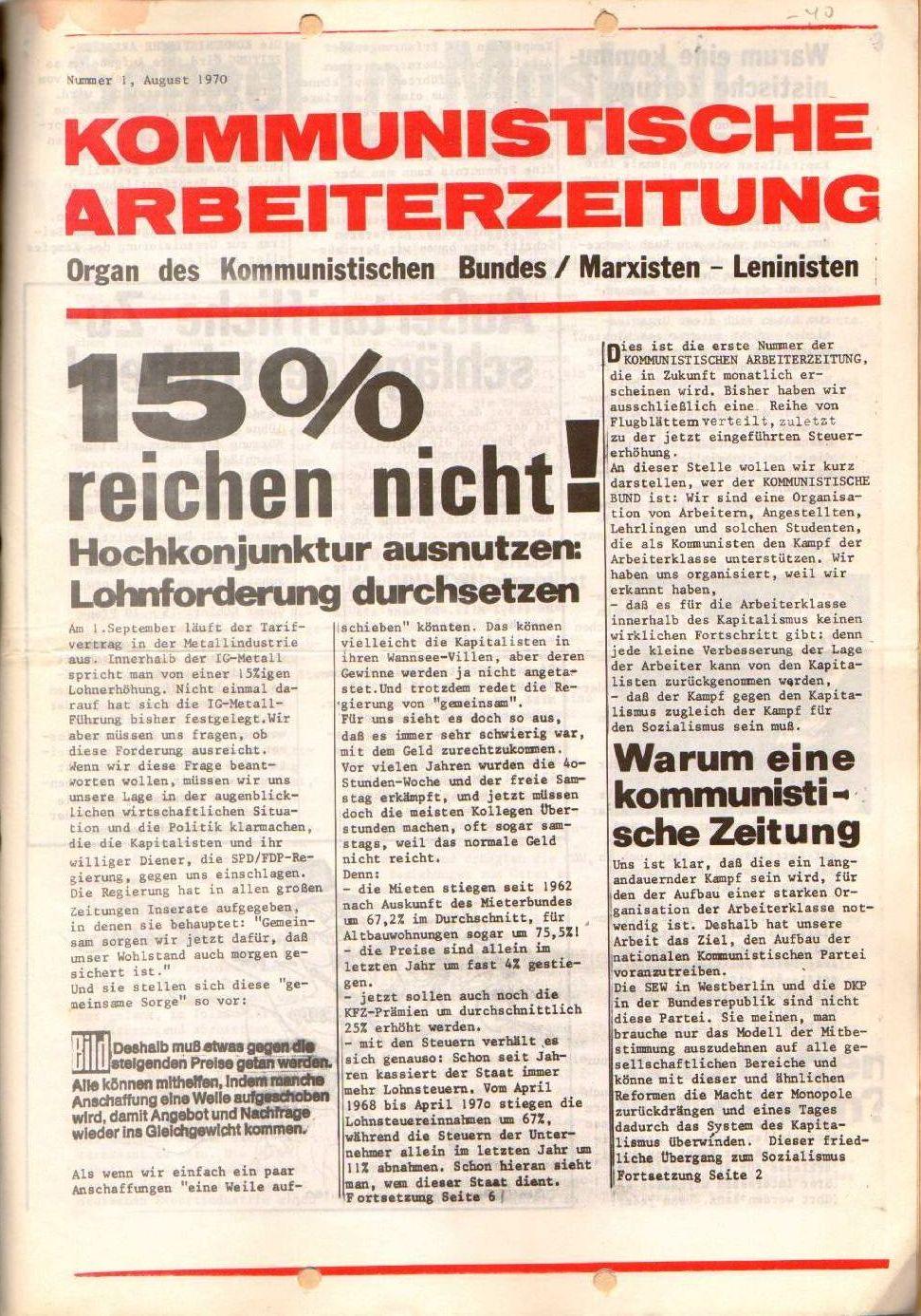 Berlin_KBML007
