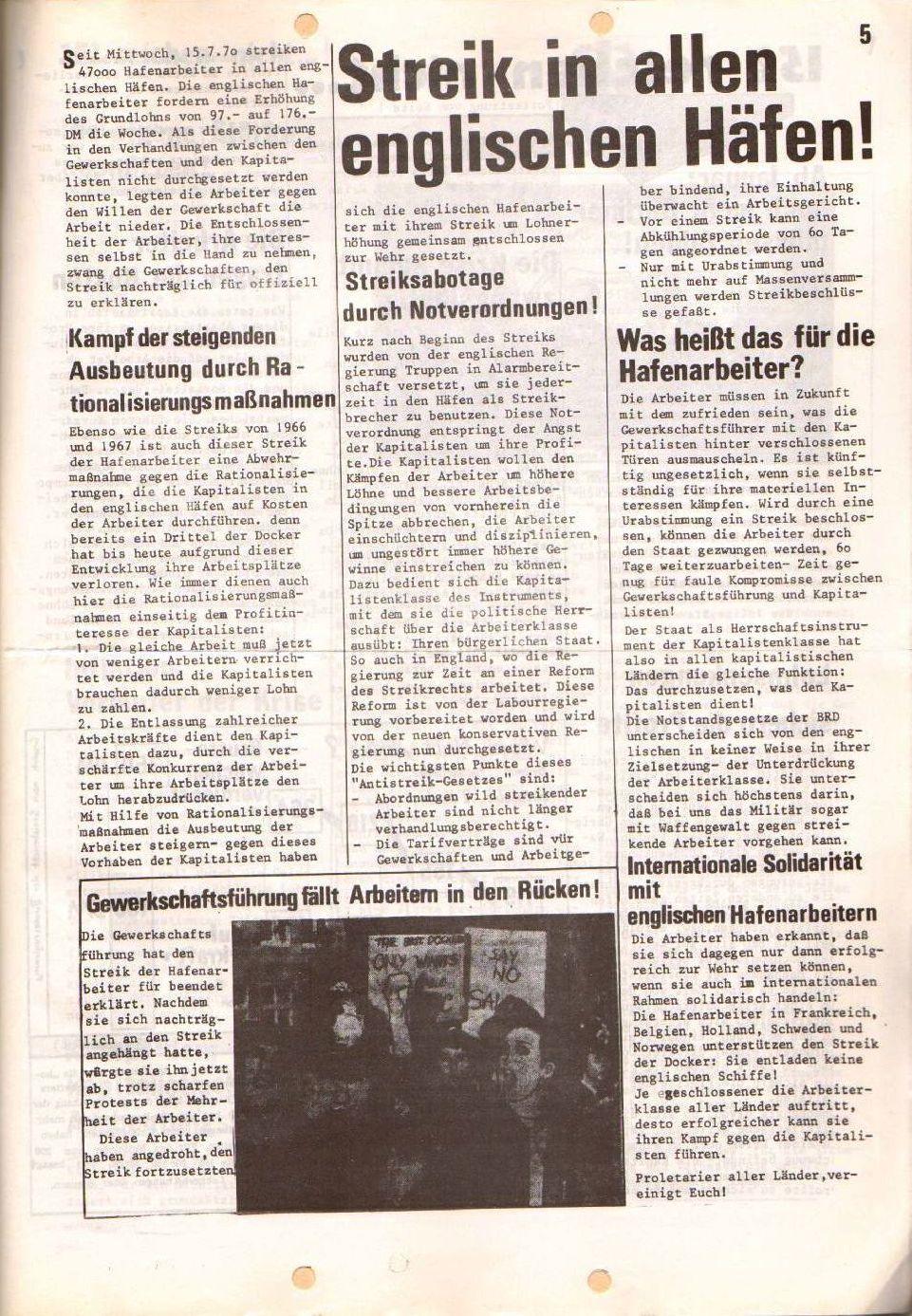 Berlin_KBML011